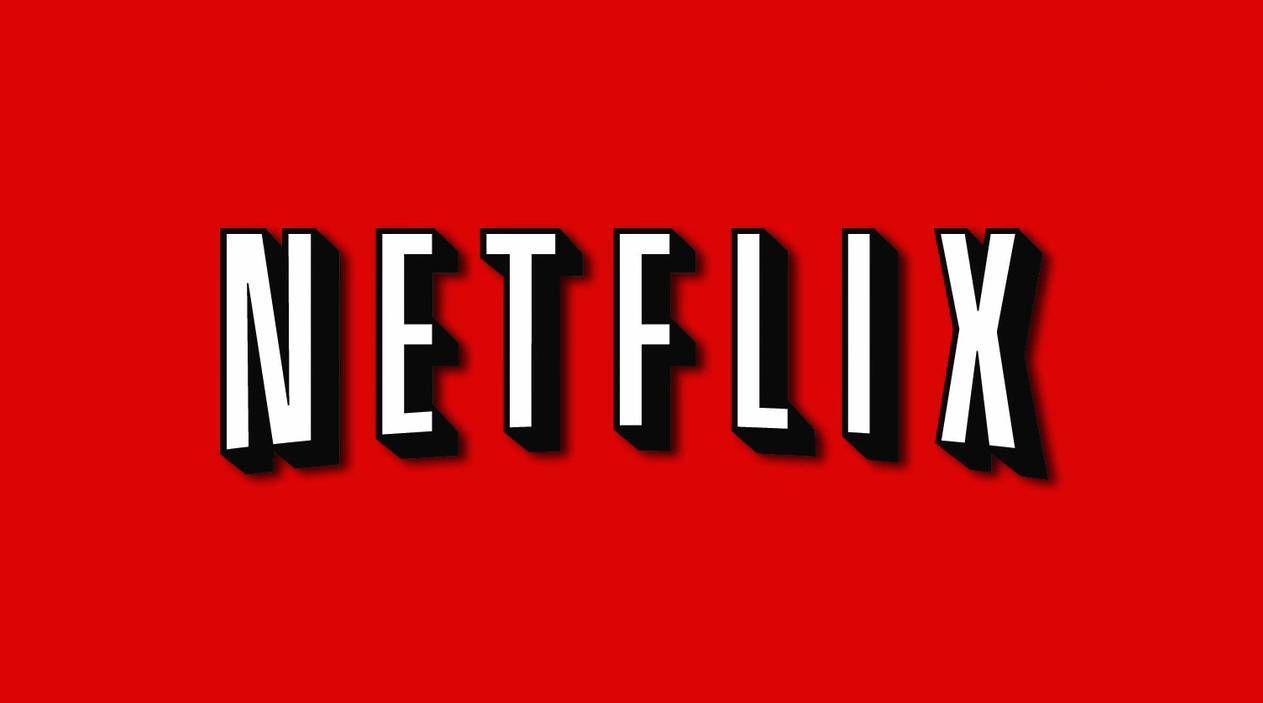 Por que abandonei a Netflix e como isso melhorou minha vida