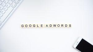 Como o Google Adwords ajudou a falir meu negócio