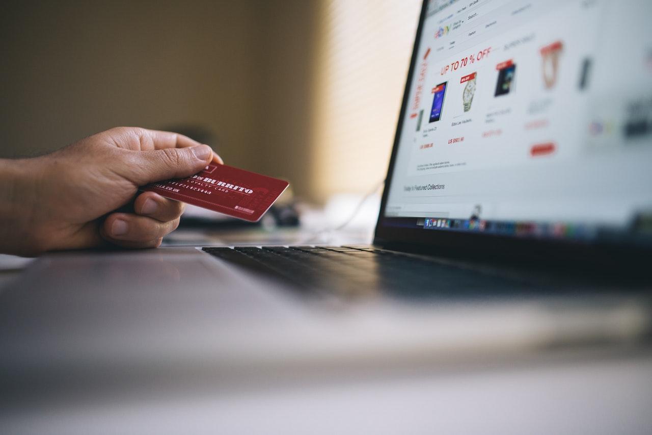 Paypal vs Pagseguro: Taxas