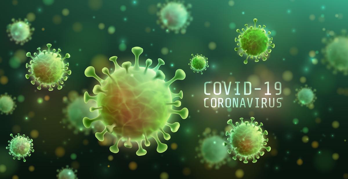 O lado positivo da pandemia